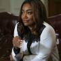 Watch Madam Secretary Online: Season 3 Episode 8