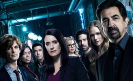 Criminal Minds Season 13: Everything We Know!