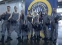 Quantico Season 1 Episode 14 Review: Answer