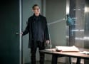 Watch Arrow Online: Season 6 Episode 12
