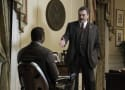 Watch Blue Bloods Online: Season 7 Episode 22