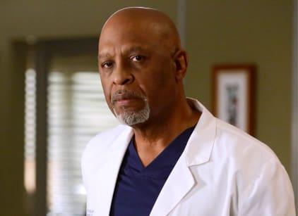 Watch Grey's Anatomy Season 13 Episode 11 Online
