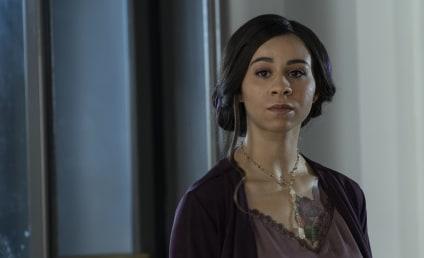 NOS4A2 Season 2 Episode 6 Review: The Hourglass