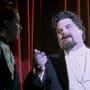 Willow's Fear - Buffy the Vampire Slayer Season 1 Episode 10