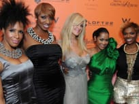 The Real Housewives of Atlanta Season 3 Episode 6