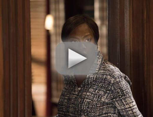 Watch How to Get Away with Murder Online: Season 4 Episode 8 - TV ...