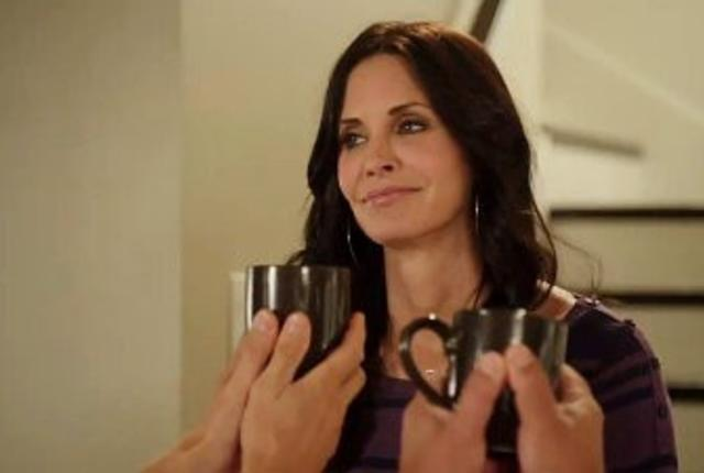 cougar town season 5 start date Cougar town season 5 episode 3 depending on you airs tuesday, january 21 2014, at 10 pm (et/pt) on tbs episode synopsis: cougar town season 5 episode 3 depending on you - jules and grayson receive a wedding invitation from a couple they barely know and on a date that conflicts with grayson's roller-hockey.
