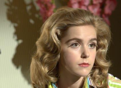 Watch FEUD: Bette and Joan Season 1 Episode 3 Online