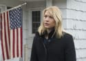 Watch Homeland Online: Season 6 Episode 11