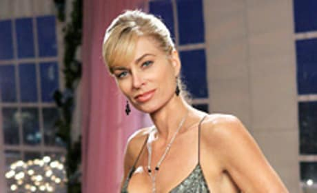 Picture of Eileen Davidson