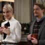 Kyle & Mandy Christmas Edited - Last Man Standing Season 7 Episode 9