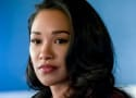 Watch The Flash Online: Season 5 Episode 17
