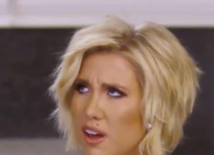 Watch Chrisley Knows Best Season 5 Episode 15 Online