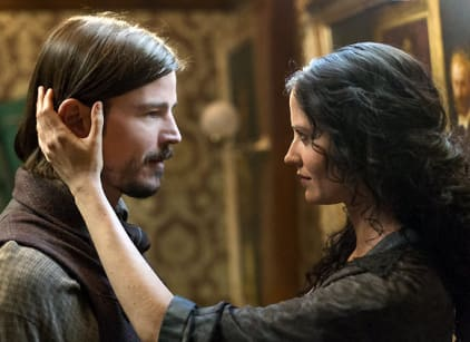 Watch Penny Dreadful Season 2 Episode 5 Online