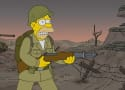 Watch The Simpsons Online: Season 30 Episode 11