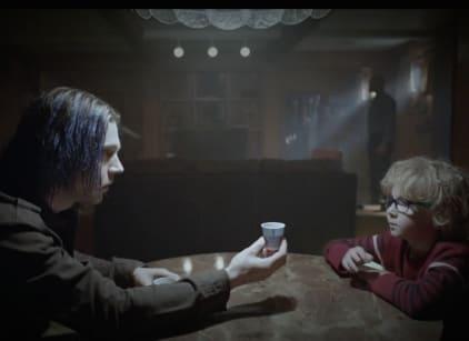 Watch American Horror Story Season 7 Episode 9 Online