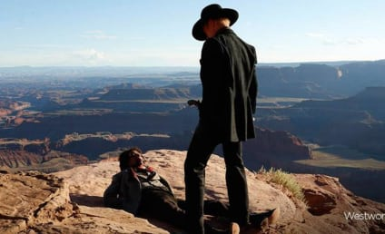 HBO Confirms Fall Release for Westworld and Sarah Jessica Parker's Divorce