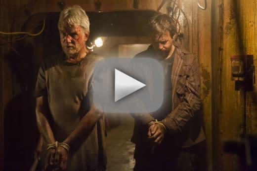 NCIS: Los Angeles Season 4 Episode 24 Watch Online on Flixtor