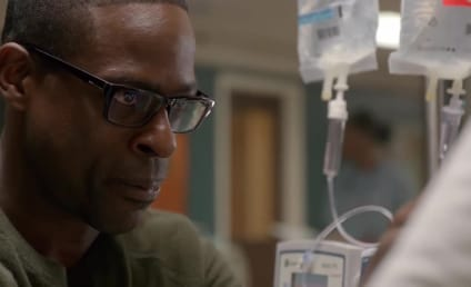This Is Us Season 2 Teaser: There Will Be Tears!