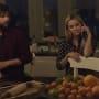 Madeline Does Not Budge - Big Little Lies Season 1 Episode 3