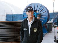 NCIS: New Orleans Season 3 Episode 19