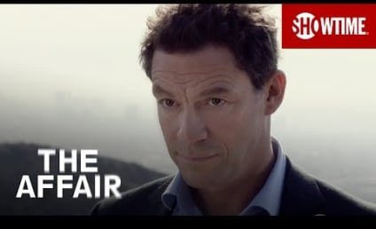 Fanatic Feed: The Affair Final Season Teaser, Demi Moore's TV Return, and More!