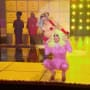 Not Over Until The Twerk - RuPaul's Drag Race All Stars Season 3 Episode 7
