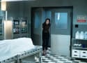 Stitchers Photos: A New Love for Camille?