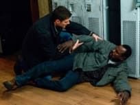 Supernatural Season 6 Episode 16