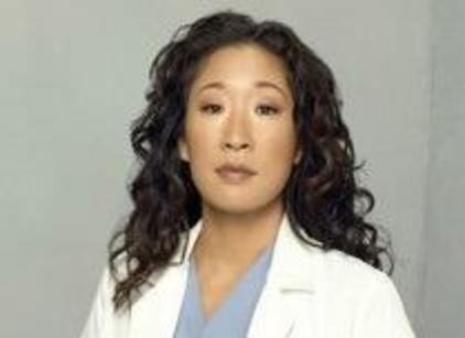 Watch Grey's Anatomy Season 4 Episode 15 Online