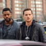 Atwater and Halstead are on the Case - Chicago PD Season 3 Episode 14