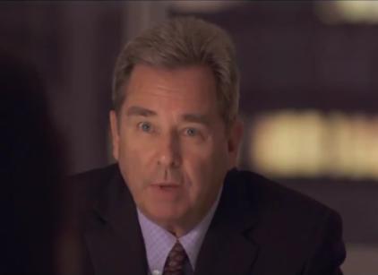 Watch White Collar Season 3 Episode 14 Online