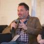 Girls Season 6 Interview: Richard Shepherd, Ebon Richard-Moss and Jon Glaser Speak Out!