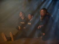 Stalker Season 1 Episode 18