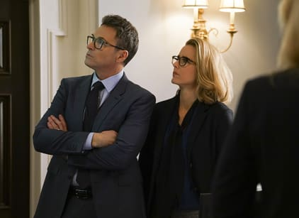 Watch Madam Secretary Season 2 Episode 16 Online