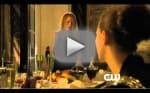 Gossip Girl Season 4 Premiere Promo