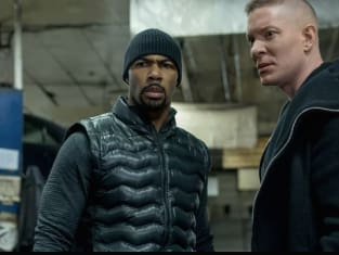 watch power season 4 episode 10 online