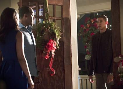 Watch The Flash Season 2 Episode 9 Online