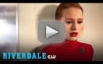 Riverdale Promo: The Dangerous Life of a Snitch