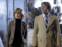 The Americans Season 2 Episode 3