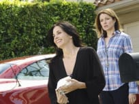 Cougar Town Season 1 Episode 22