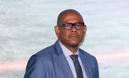 Empire Season 4: Forest Whitaker Joins Cast