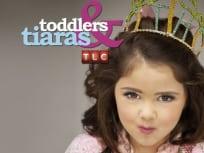 Toddlers and Tiaras Season 7 Episode 3