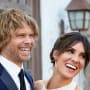 Wedding Day -- Tall - NCIS: Los Angeles Season 10 Episode 17