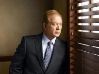 Scandal Season 2 Episode 5