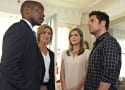 Psych: Watch Season 8 Episode 10 Online