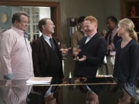 Modern Family Season 9 Episode 14