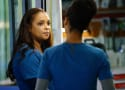 Watch Chicago Med Online: Season 4 Episode 14