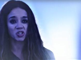 Final Showdown - Killjoys Season 5 Episode 10