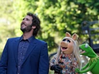 The Muppets Season 1 Episode 2